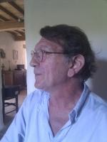 Laurent Gauch