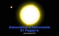 Astronomie57