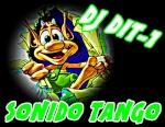 djdit-1