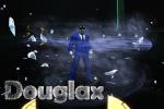 Douglax
