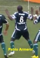 Luuc Monteiro