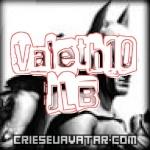 Valeth10