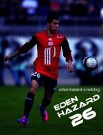 Hazard'59 / VDV
