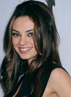 Mila Kerr