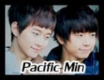 Pacific Min