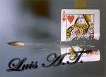 Luis A.T.