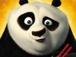 M-ATV Oshkosh....Kit Panda 1/35...Projet terminer !!!!!!!!!! ENFIN !!!!!!!!! 84-81