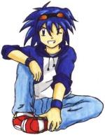 Sonic Motto
