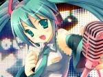 Music Paw