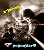 paganjicr9