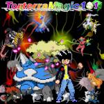 TorterraMagic101