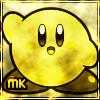 MightyKirby777