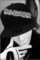Rastor