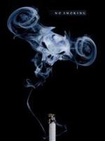 Nicot1ne