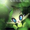Alwaysbored