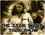 StarWarsTalkShow