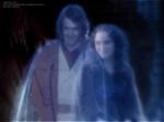 Padmé Skywalker