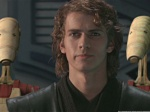 Anakin Skywalker77