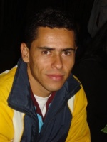 Lucelio Seixas