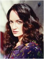 Durélie Grindelwald