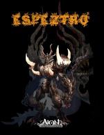 Espeztro