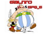 Galito.