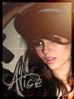 Alice Hyata