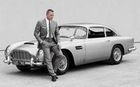Aston David