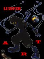 LuziferART