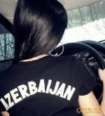 Rebelka Azerbaycan