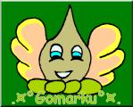 Gomarku