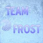 TeamFrost