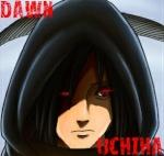 Dawn Uchiha