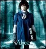 Ady Cullen 10