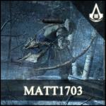 matt1703
