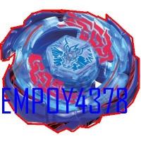 empoy4378