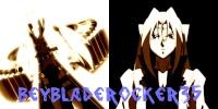 beybladerocker35