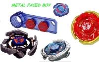 metal faced boy1