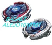 basaltalejo101010