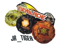 Jr_tiger