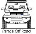 panda-off-road