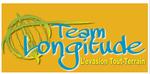 team longitude 63