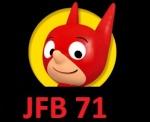 JFB71