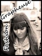 La Fashi0n Grapheuse