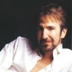 Alan Lancaster