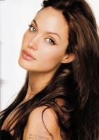 Angelina Meyers