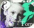 Tom Frusciante