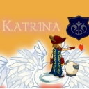 Katrina