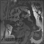 Zuhan