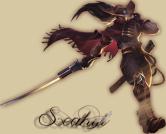 Seakyl